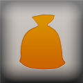 Backpack Viewer 2 Icon